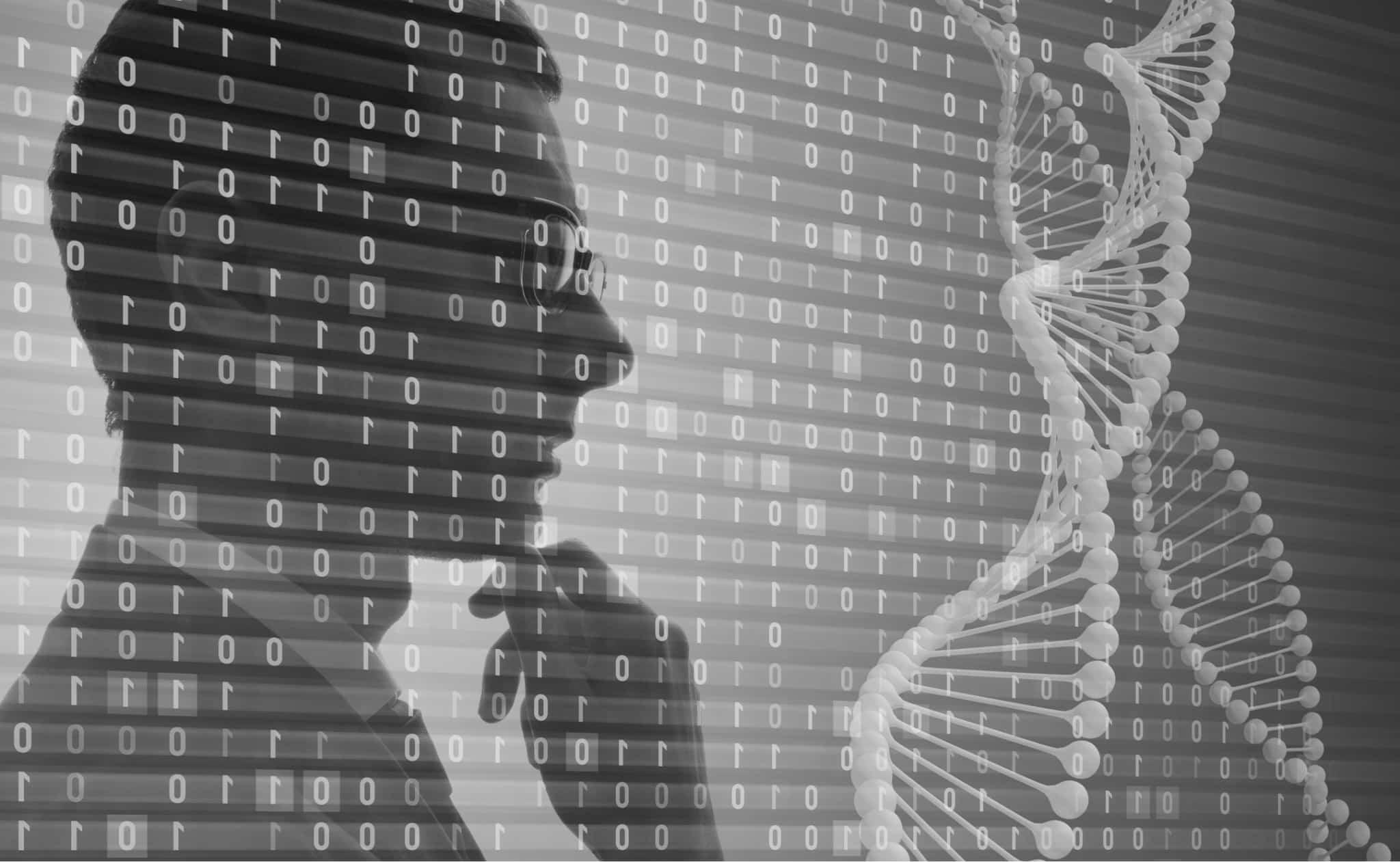 algorithmes génétiques nb
