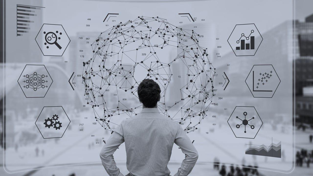 Comment construire une bonne stratégie data